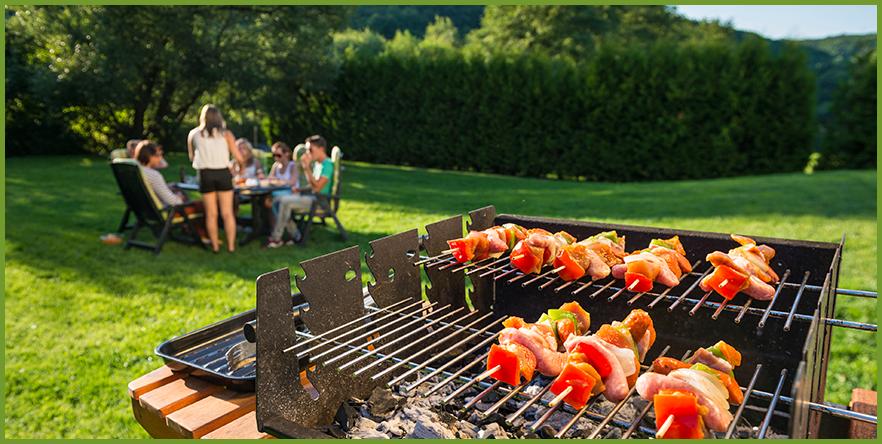 BBQ-Backyard.png