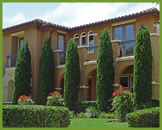 Italian-Cypress-House.png