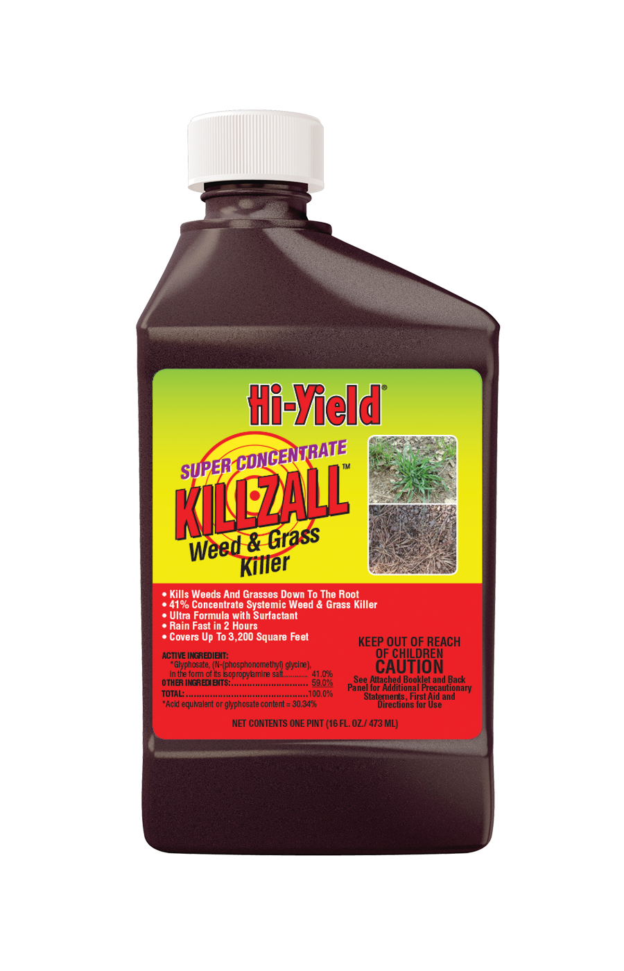 Killzall-Weed-and-Grass-Killer-16oz-33691-Planogram-L.png