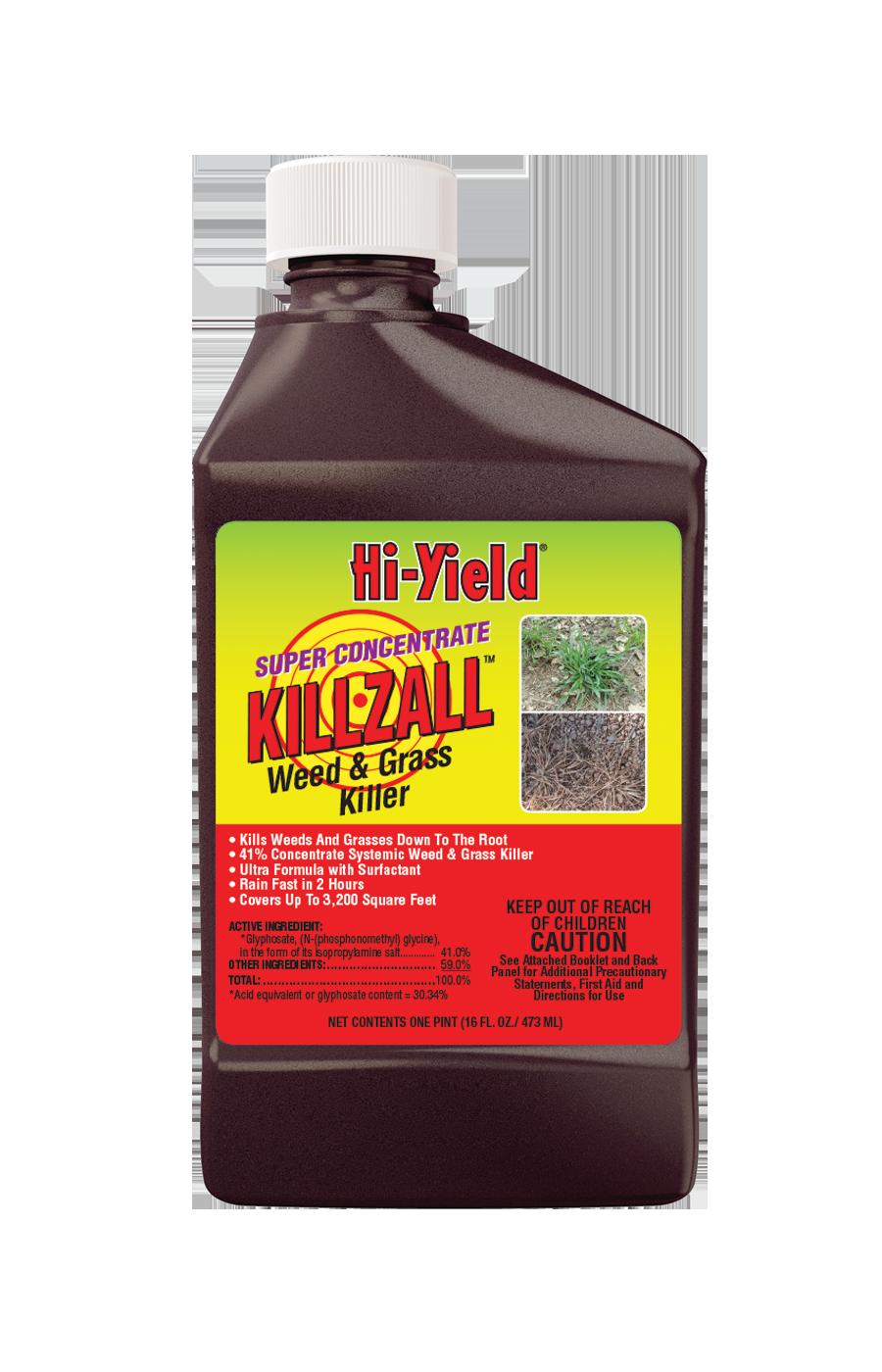 Killzall-Weed-and-Grass-Killer-16oz-33691-Planogram-L.png