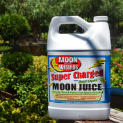 Moon Juice provides best nutrients for trees and plants
