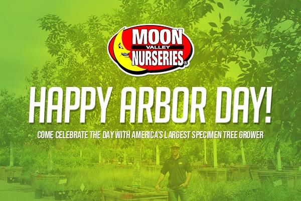 WEB_600x400 Arbor Day Artwork