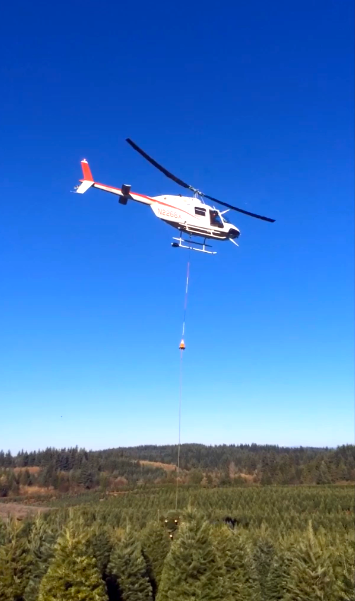 christmas_tree_helicopter_lift