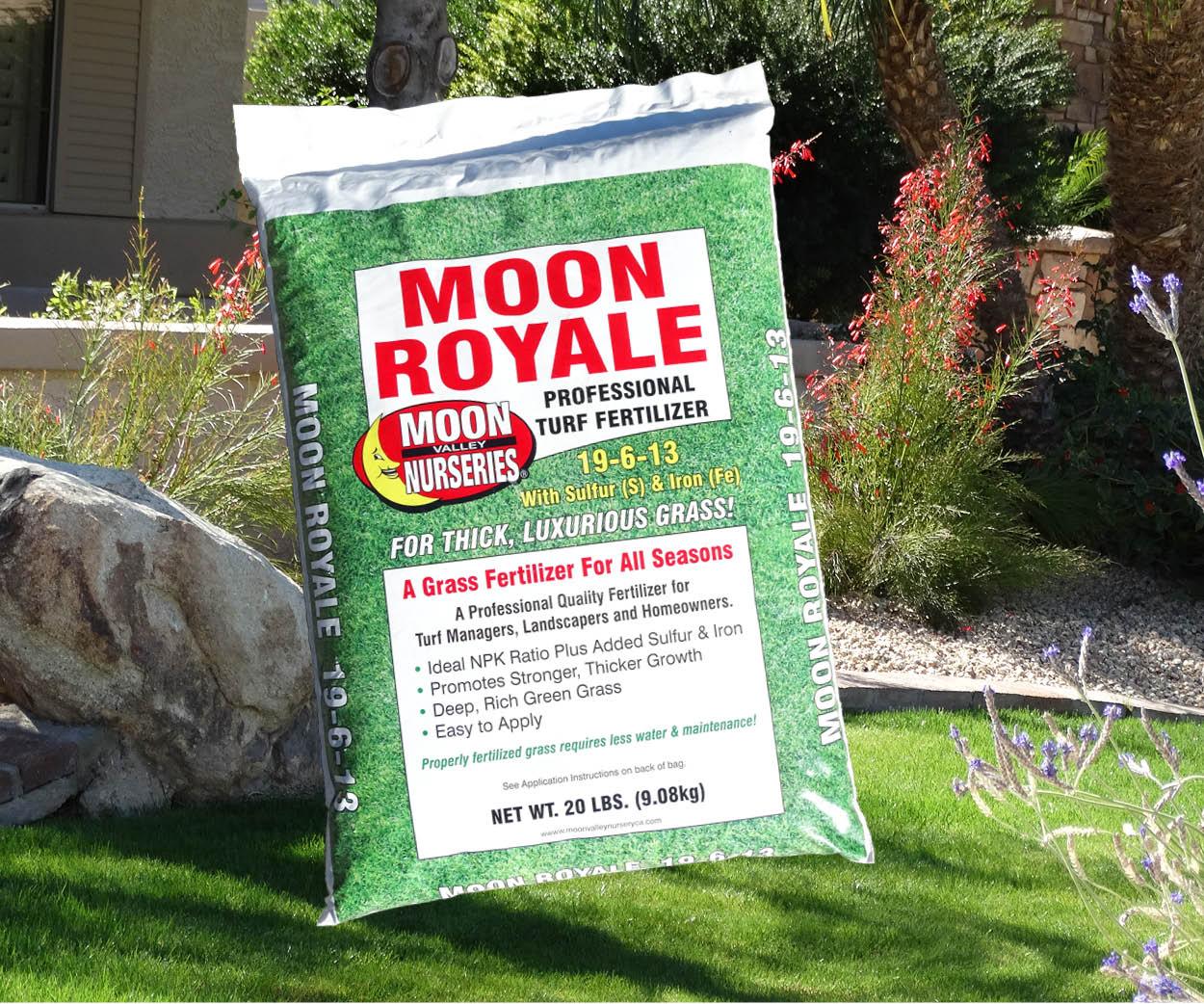 moon_royale_fertilizer