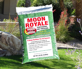 moon_royale_fertilizer