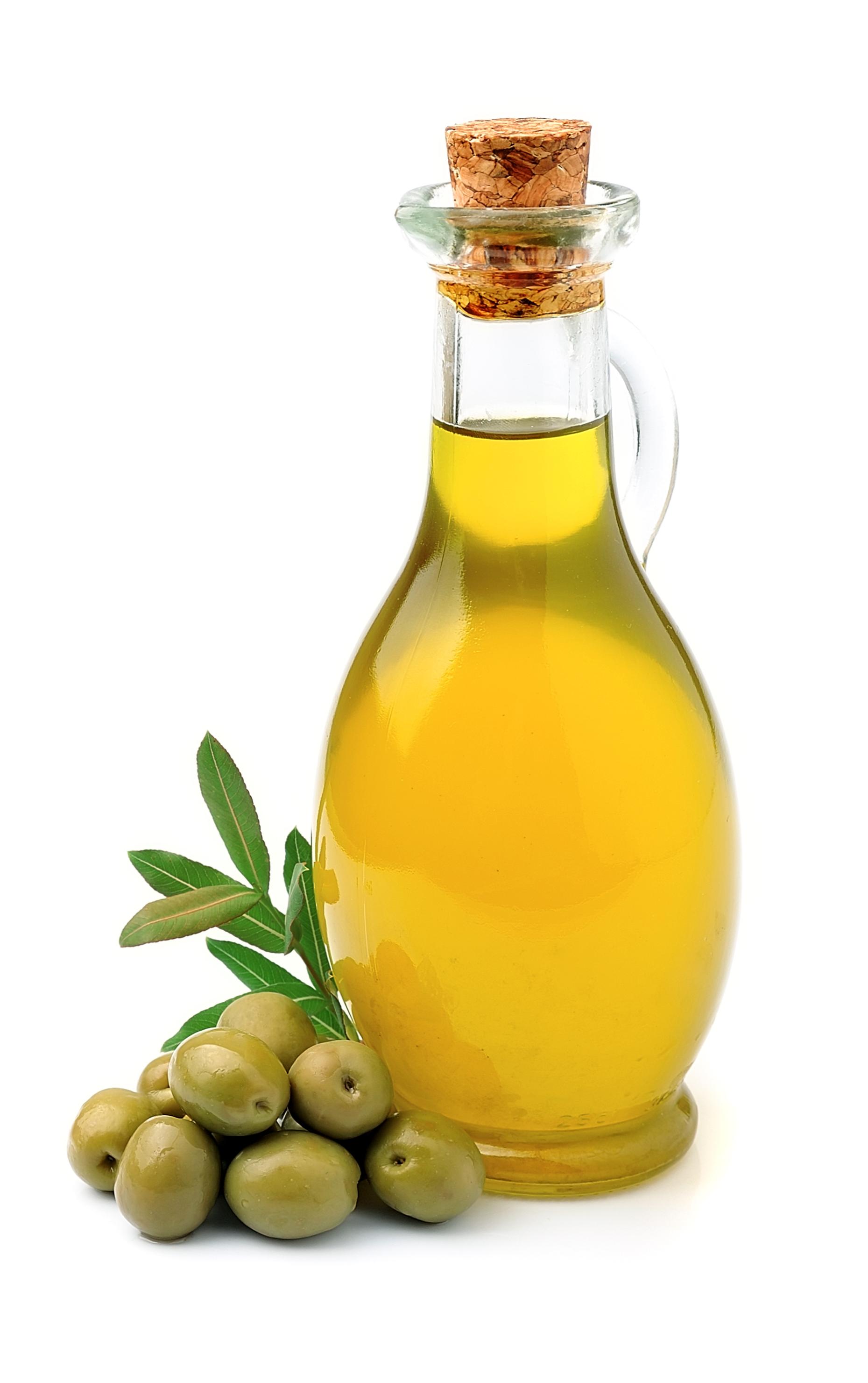_olives_oil.png