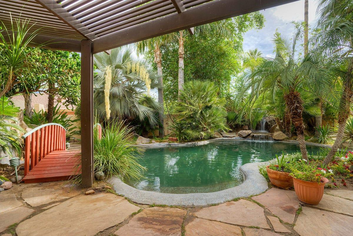 finance_backyard_paradise