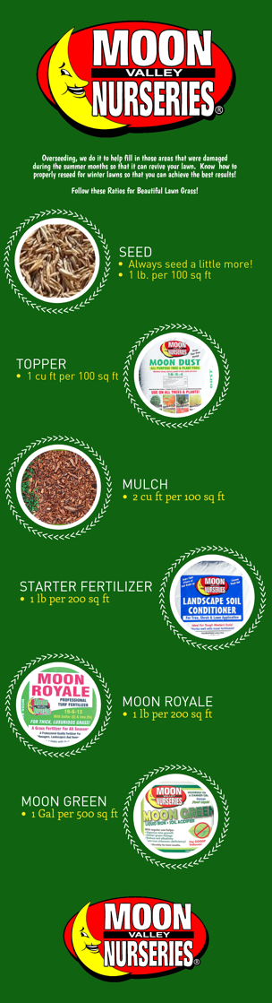 fertilizer_rati_24765758-1.png