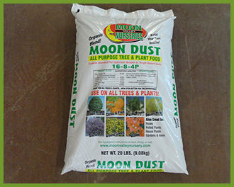 moon-dust-1.png