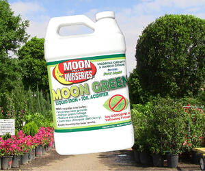 moon_green_fert