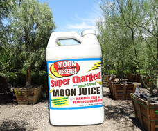 moon_juice_fert_better_2-1