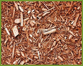 mulch-1
