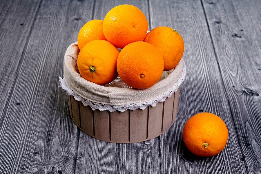 navel_oranges_basket