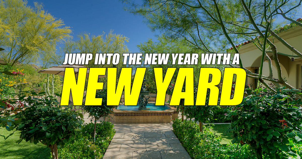 1200x630 New Year With a New Yard Artwork-AZ-2