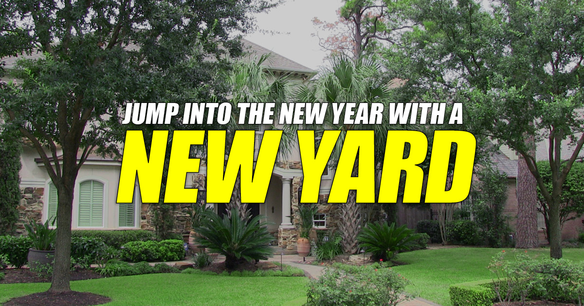 1200x630 New Year With a New Yard Artwork-TX-2