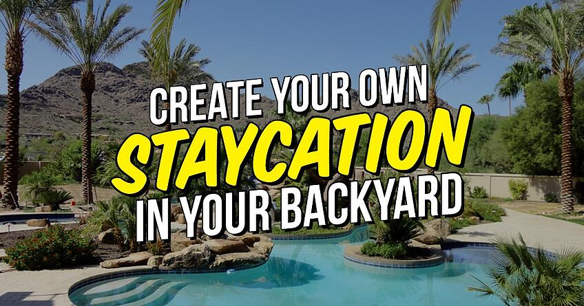 StaycationAZ-1