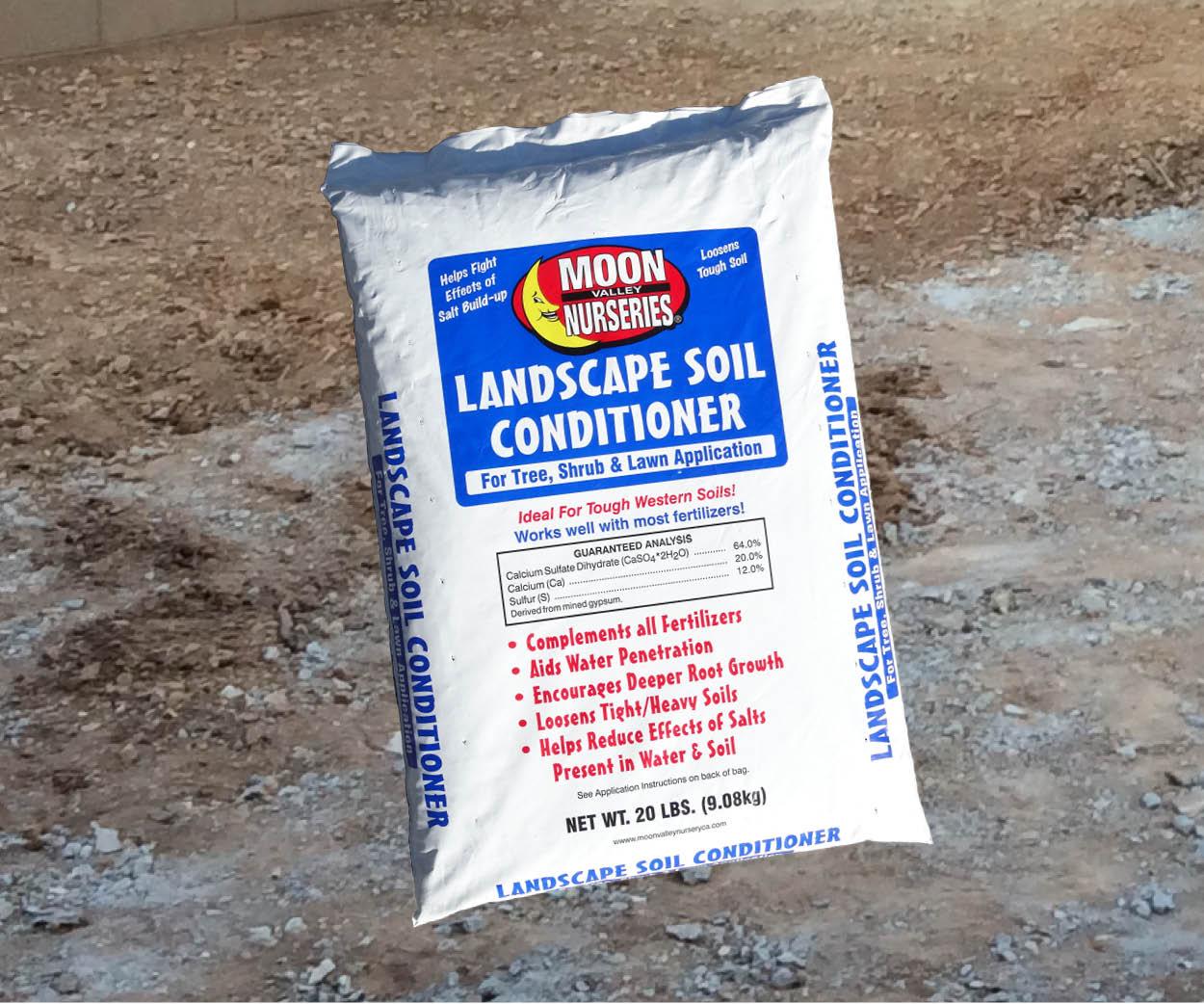 soil_conditioner