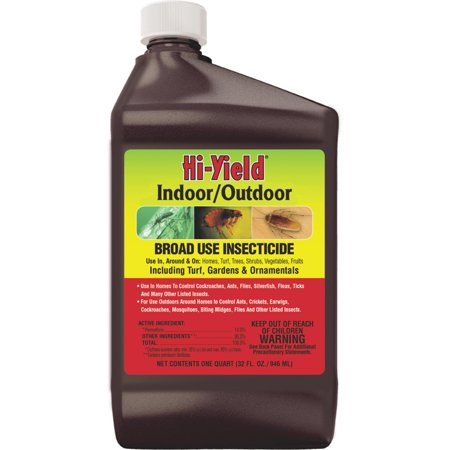 Hiyield Insecticide