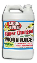 Moon_Juice.jpg