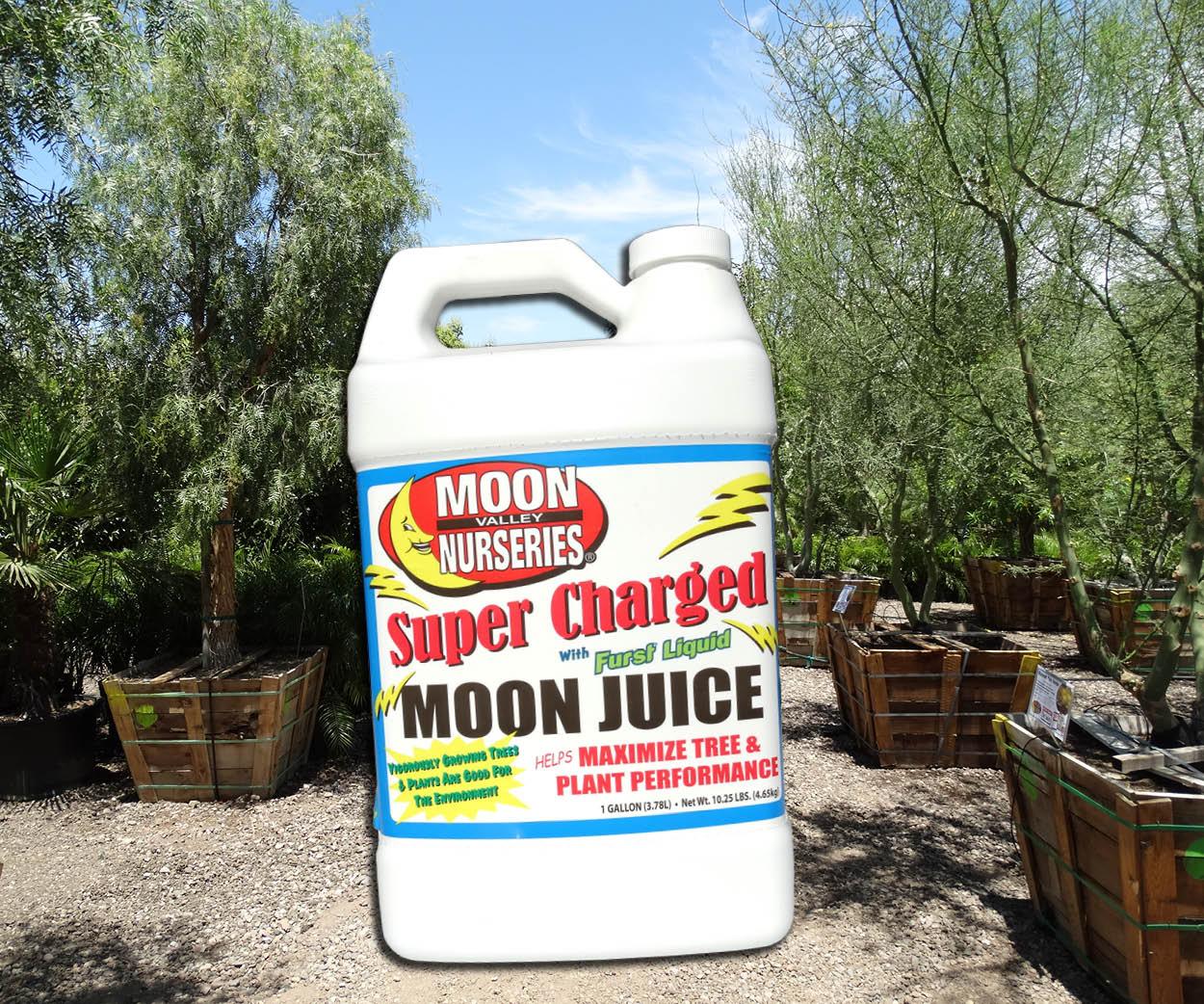 _moon_juice_
