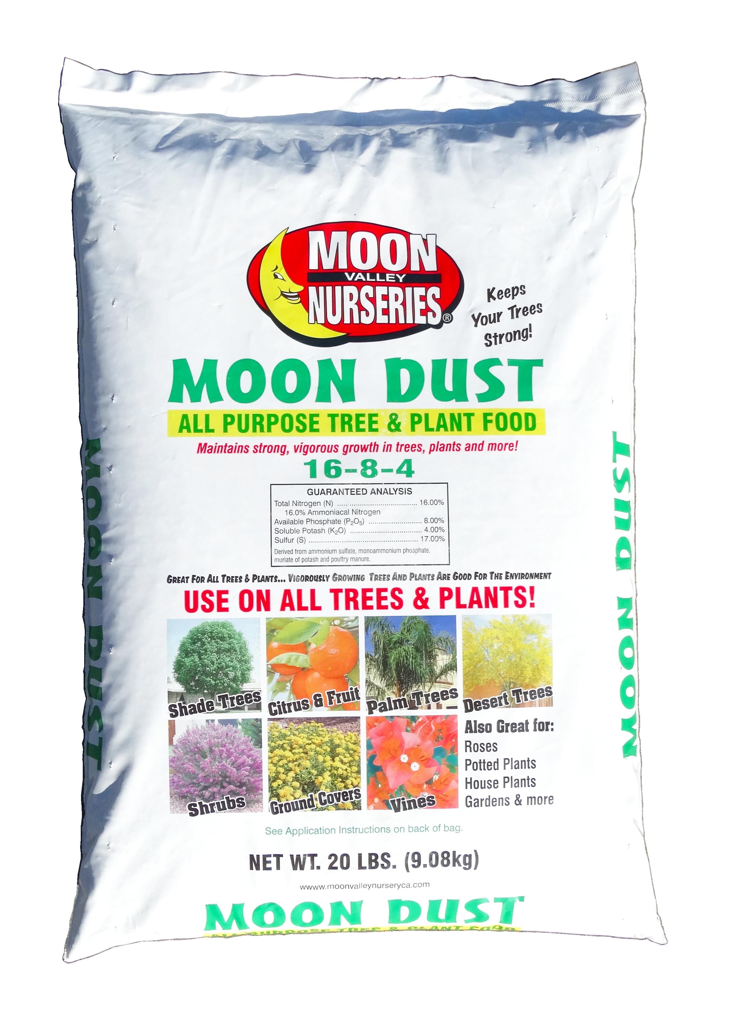 moon_dust-2