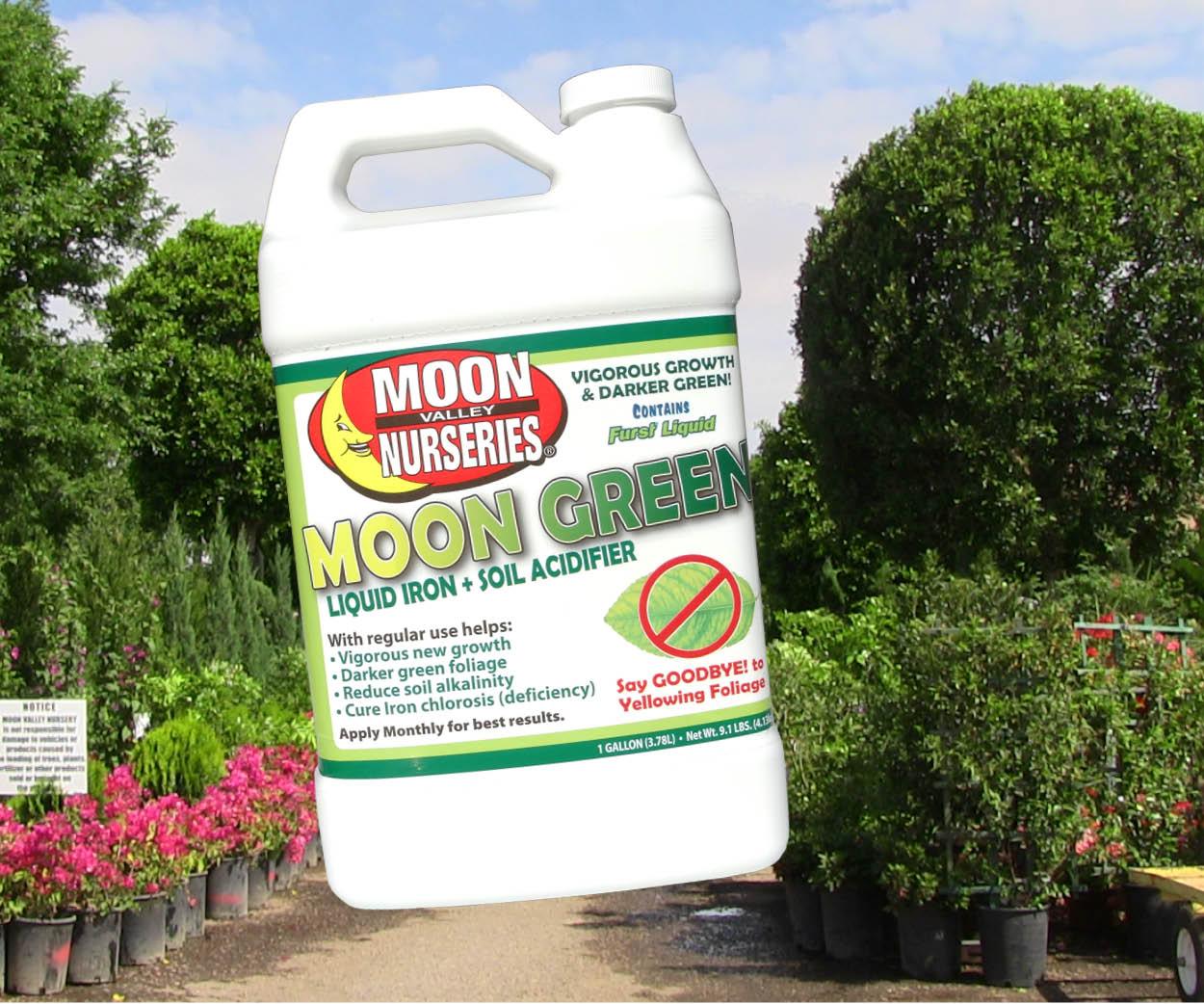 moon_green_fert